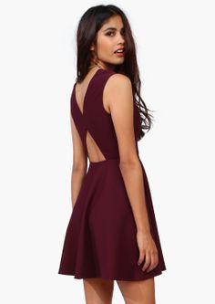 Good Girl Dress   Shop for Good Girl Dress Online