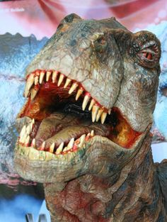 Image detail for -lots of dinosaur links dinosaur links dinosaurs on line dinosaur ...