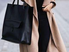 manteau-en-laine-bouillie-camel-design-classique-moderne