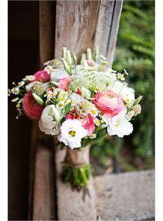 fleur de cerisier une d coration d 39 ambiance zen sakura zen et bouquets. Black Bedroom Furniture Sets. Home Design Ideas