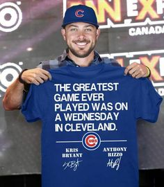 93bf2dafb 177 Best Cubs images in 2019
