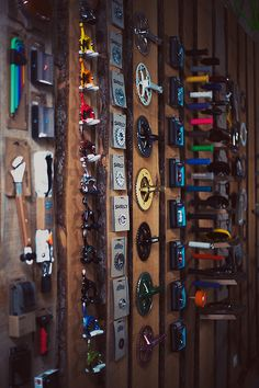 Post anything (from anywhere!), customize everything, and find and follow what you love. Create your own Tumblr blog today. Velo Shop, Climbing Shop, Tiny House Hotel, Beer Bike, Bike Shelter, Bmx Bike Parts, Bicycle Store, Bike Room, Store Layout