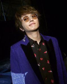 Listen to every Nissy track @ Iomoio Prince, Track, Artists, Runway, Truck, Running, Track And Field, Artist