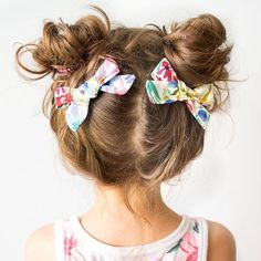 Pigtail Bow Set Baby Girl Gift Toddler Hair Clips Baby Girl Bows Floral Baby Bows Gifts for Little Girls Girl Pig Tail Clips Bow Set Baby Girl Hairstyles Baby Bow Bows Clips Floral Gift Gifts girl Girls hair Pig Pigtail Set Tail Toddler Baby Girl Bows, Girls Bows, Bows For Babies, Girls Clips, Little Girl Gifts, Baby Girl Gifts, Hair For Little Girls, Baby Girl Hairstyles, Cute Hairstyles