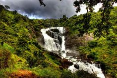 24 Popular Places You Must Visit in Coorg