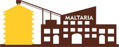 Arte Maltaria.