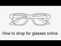cb1168d056fa Unisex full frame acetate eyeglasses - F1019