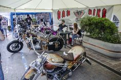 Free Spirits at 30th Biker Fest International! www.freespirits.it #freespirits #bikerfest #bikerfestinternational #30thbikerfestinternational #motorcycles #motorcyclesmeeting #harleydavidson #harleydavidsoncustom #custom #lignanosabbiadoro #motorcyclestorehouse