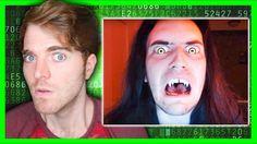 WEIRD SIDE OF YOUTUBE - REAL VAMPIRES CLICK HERE to watch more WEIRD SIDE OF YOUTUBE VIDEOS! https://www.youtube.com/playlist?list=PLDs0tNoNYTz1EEkC76qyGgGAcvdU-HWBL Logan on YouTube http://ift.tt/2wj3uoG Logan South http://ift.tt/2xyZD5y Vampire Court of Austin http://ift.tt/2wjg8Ef Austin Vampire Ball http://ift.tt/2xyzgg6 Blood Lust Vampire Ball (new Orleans) http://ift.tt/2wjaIJo Daley Catherine http://ift.tt/2xywqYg New Podcast Episode: iTunes: http://ift.tt/17e5Gti SoundCloud…