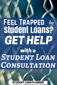 How I Am Paying Off  In Student Loan Debt  Student Loan