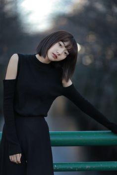 本当はからっぽ - モデル・武田玲奈さん 18歳のいま、目標は:朝日新聞デジタル