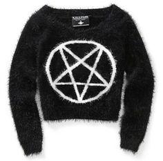 Imagen de Monster Kannibal