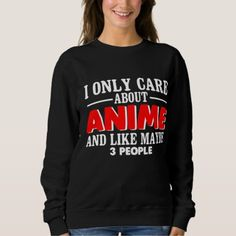 Awesome Shirt For Anime Lover. - animal gift ideas animals and pets diy customize