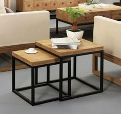 Resultado de imagen para muebles diseño