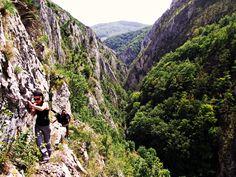 Where eagles dare Where Eagles Dare, Pottery Workshop, Mountain Village, Dares, Romania, Hiking, Tours, Mountains, Photography