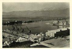 Rijeka - 1956.