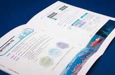 2017 부산연구개발특구 육성사업 안내 > 프로젝트 | 굳디자인연구소 Ppt Design, Layout Design, Catalogue Layout, Editorial Design, Diagram, Catalog Layout, Editorial Layout