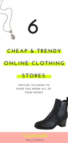 cheap clothing websites cheap clothing stores online affordable fashion cheap online clothing stores cheap clothes online - April 27 2019 at Trendy Online Clothing Stores, Cheap Clothing Websites, Cheap Clothes Online, Online Shopping Clothes, Cheap Shopping Online, Womens Clothes Online, Cheap Womens Clothes, Shopping Websites, Cheap Work Clothes
