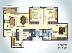 http://www.99acres.com/customised/watermark-residential-property-sarajpur-road/gifs/watermark-residential-property-sarajpur-road-floor-plan-3bhk-1411.jpg?Flrid=00463