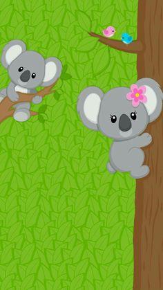 Funny Iphone Wallpaper, Baby Wallpaper, Unique Wallpaper, Hello Kitty Wallpaper, Animal Wallpaper, Cellphone Wallpaper, Aesthetic Iphone Wallpaper, Cartoon Wallpaper, Daddy Kitten