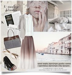 """""""Untitled #424"""" by anashe ❤ liked on Polyvore"""