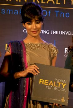 #Chitrangada Singh Chitrangada Singh, Exotic Beauties, For Your Eyes Only, Indian Couture, Jodhpur, Celebs, Celebrities, Indian Style, Modern Fashion