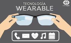 Tecnologías Wearables en el sector de la salud | Cofares Digital
