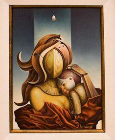 by Martin Maspero