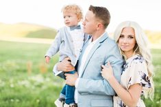 Carter Family | Abbey Kyhl | AK Studio & Design | Utah Family Photography | Salt Lake Photographer | Family Session | Portrait Photography | Tunnel Springs | Bountiful Utah | Family Inspiration