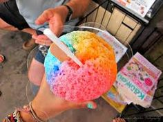 Image result for tumblr food