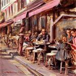 http://www.dailypaintworks.com/artists/jonelle-summerfield-2000/artwork