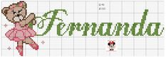 Pixel Art, Words, Fictional Characters, Baby, Cross Stitch Font, Cross Stitch Baby, Cross Stitch Alphabet, Cross Stitch Letters, Arches