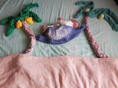 「子供の寝姿 アート」の画像検索結果