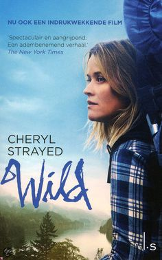 A great poster from the movie Wild! Reese Witherspoon stars as Cheryl Strayed on her soul-searching journey on the Pacific Crest Trail. 10 Film, Film 2015, Film Serie, Movie Film, 300 Movie, Film Tips, Dallas Buyers Club, Reese Witherspoon Wild, Reese Witherspoon Movies