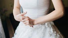 Wedding budget chart bridesmaid dresses ideas for 2019 Wedding Expenses, Wedding Costs, Wedding Advice, Budget Wedding, Wedding Vendors, Wedding Reception, Wedding Planning, Wedding Day, Free Wedding