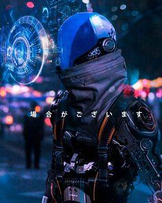 Just arts Cyberpunk 2077, Cyberpunk City, Cyberpunk Kunst, Moda Cyberpunk, Cyberpunk Tattoo, Cyberpunk Clothes, Cyberpunk Aesthetic, Cyberpunk Fashion, Arte Robot