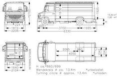Mercedes-Benz Actros 4148 B 8x4 2005.jpg (2048×1467