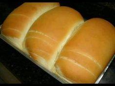 Olá, meus amores. Nesse vídeo vou dar uma dica de um delicioso pão de queijo que é preparado no liquidificador. Se inscreva no canal e ative o sino para rece...