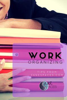 Time Management & Organization Tactics for Mompreneurs | Blogging | Business | Online Entrepreneur | Marketing | Business Coaching | Startup | Growing Your Business | Moms In Business | Work At Home | Time Management | Productivity |