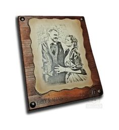 leather wedding anniversary gifts for her is an outstanding idea that will help you to