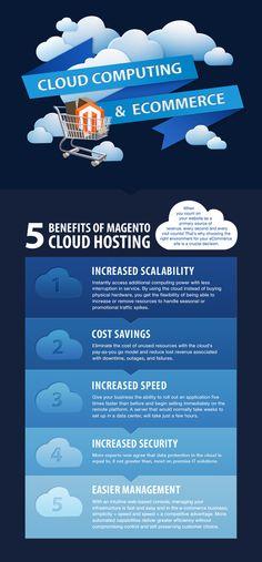 Cloud Computing in e