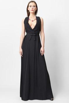 2ac891fda5fef 55 meilleures images du tableau C EST MA black ROBE   Robes, Dress ...