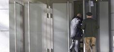 Primera condena en España por corrupción en las transacciones internacionales