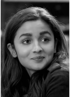 Natural beauty alia bhatt