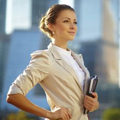 Study Reveals How Women Can Thrive By Exhibiting Caring Assertiveness