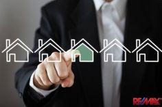 http://www.toppropertiesphuket.com/mortgage-loans-support/
