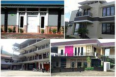 Penginapan Murah Batu Malang   Homestay Kota Batu Malang