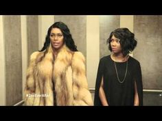 Rags N Riches Magazine | Premiere | Zoe Ever After