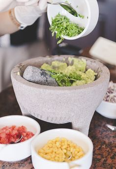 Enjoy authentic Mexican cuisine while staying in luxury accommodations at Vista Encantada Spa Resort & Residences. Luxury Accommodation, Resort Spa, Mexico, Food, Meal, Eten, Meals, Mexico City