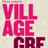 Village Green 2015 t